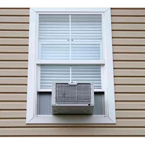 Window Ac Installation Services In Kalva East Thane S S