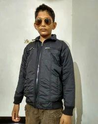 Cotton Jacket D50