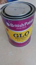 British Paint