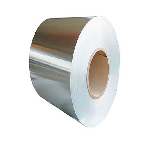 Stainless Steel Sheets - Stainless Steel Chequered Sheet