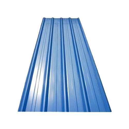 Precoated Roofing Sheet At Rs 295 Square Meter À¤›à¤¤ À¤• À¤² À¤ À¤ª À¤° À¤• À¤Ÿ À¤¡ À¤š À¤¦à¤° À¤ª À¤° À¤• À¤Ÿ À¤¡ À¤° À¤« À¤— À¤¶ À¤Ÿ À¤ª À¤° À¤µ À¤² À¤ª À¤¤ À¤›à¤¤ À¤• À¤š À¤¦à¤° Alpha Roof Tech Hyderabad Id 10861639491