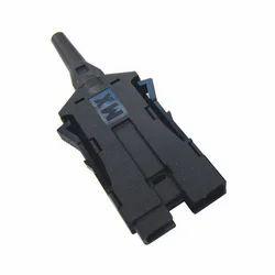 FDDI Connector