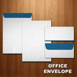 Office Envelope