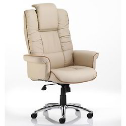 Luxurious Executive Chairs