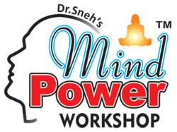 Change Your Life Workshop - Mind Power Program