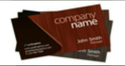 business cards printing service visiting card printing in