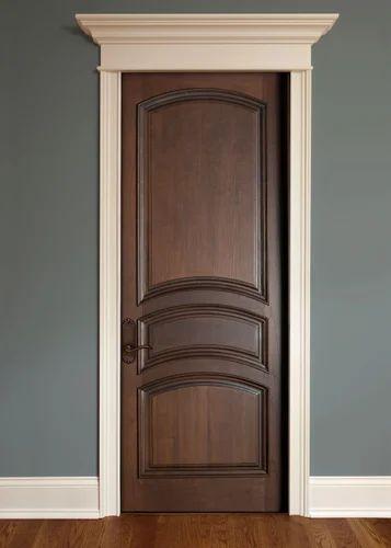 Solid Wood Interior Doors Solid Timber Door Diamond Timbers