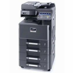 Multifunction Digital Color Printer