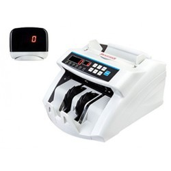 Swaggers note Counting Machine
