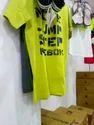 Addidas T Shirts