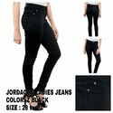 Ladies Jordache jeans