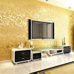 Royale Play Stucco Texture paint texture wall paint texture