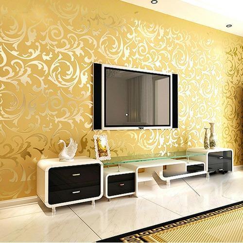 Wall Texture Zinc Paint | Prabhat Paint Industries | Manufacturer ...