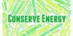 Energy Consultancy Service