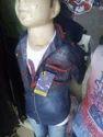 Boys Readymade Garments