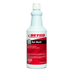 Betco Detergents Fabric Blood Stain Remover