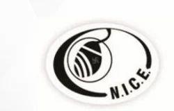 NICE Courses