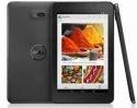 Dell Venue 7 16GB Black tablet