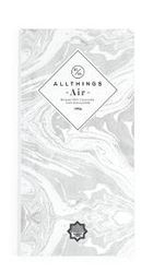 All Things Air Chocolate Bar