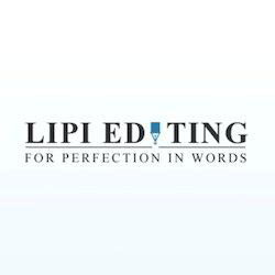 Language Editing service