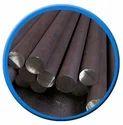 430 Stainless Steel Black Bar