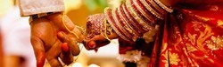 Marathi Marriage Services