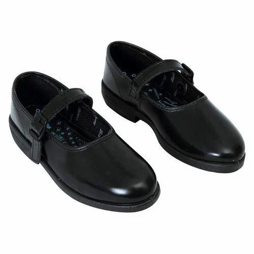 b87eb3efb661 School Uniform Shoes at Rs 90  piece(s)