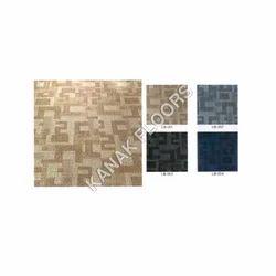 Libra Carpet Tiles