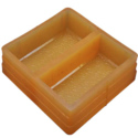 PVC Rubber Mould