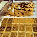 Gold Minting Consultants