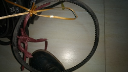 Fan Belts Ahu Belt Latest Price Manufacturers Amp Suppliers