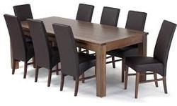 Stylish Dining Table
