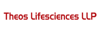 Theos Lifesciences Llp