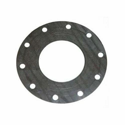 metallic gasket. non metallic gasket g