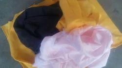 Cotton Baniyan Waste Clothes