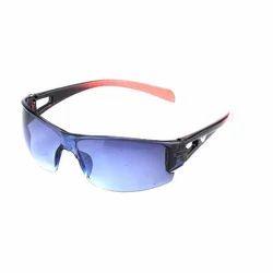 Designer Polycarbonate Sunglasses