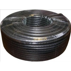 Dish Cable - Manufacturers & Suppliers in India