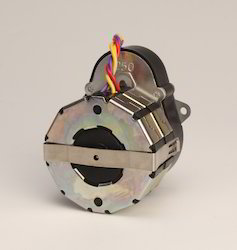 Low Torque Stepper Motors