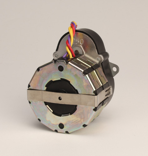 Bipolor Low Torque Stepper Motors, Power: upto 30 W