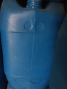 Ecoclean Water Treatment Chemical Anti Scaling Liquid, Packaging Type: Hdpe Drum
