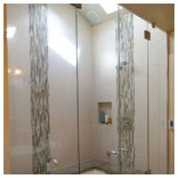 Bathroom Tiles Mumbai bathroom tiles wholesaler & wholesale dealers in india