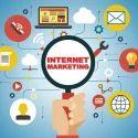 Ppc Internet Marketing
