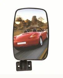 Side Mirror Bolero R/L And Common