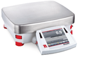 Explorer Analytical and High Capacity Balances