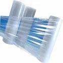 Vacuum Skin Packaging Films
