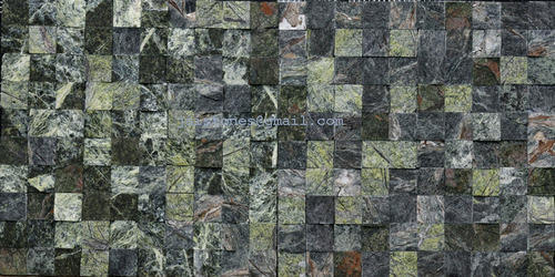 Stone Mosaics   Latest Design Marble Stone Mosaic Manufacturer From Jaipur