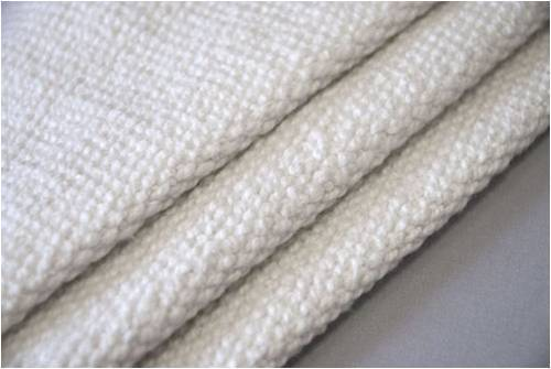 Insulation Cloth