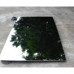 Stainless Steel Mirror Sheets