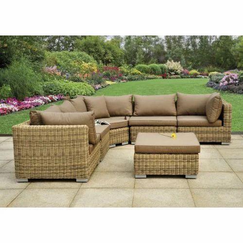 Wooden Sofa Set Modular Wooden Sofa Set Wholesale Supplier From Abohar