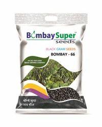 Black Gram Seeds, Agricultural Purpose.